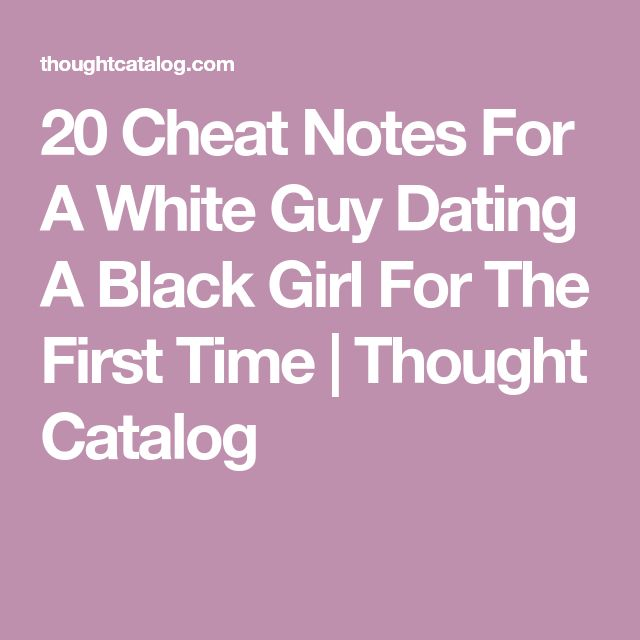 Best 25 Black Guy White Girl Ideas On Pinterest  Drawing Of A Boy, Latest Suit -8446