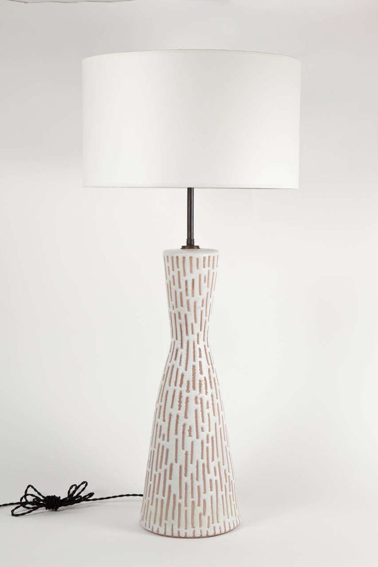 The 25+ best Unique table lamps ideas on Pinterest | Whimsical, E ...