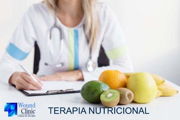 Se realiza una visita mensual en la cual se evalúa la evolución del paciente:-Se define el tratamiento nutricional.   -Se educa al paciente y la familia en el plan nutricional.   -Optimización de sus recursos alimenticios.