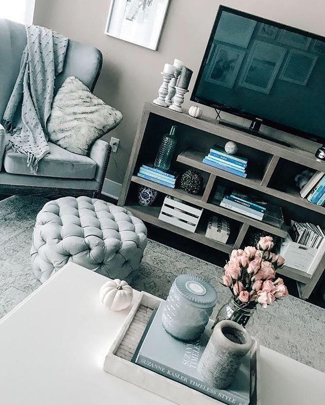 Grey White Blue Living Room Decor Luxury Living Room Luxury Living Room Decor Blue Living Room Decor