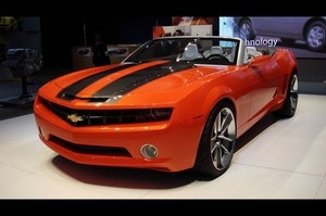 Chevrolet Camaro: Leading Chevrolet, Chevrolet Dealer, Chevrolet Camaro, Dreamy Cars, Camaro Pinterest, Dream Cars, Baby, Sexy Cars, Cars Trains