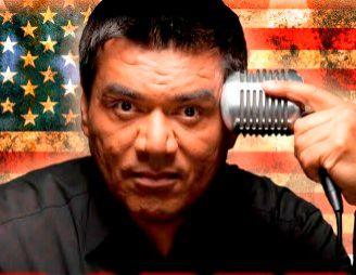 25+ best ideas about Famous hispanic americans on Pinterest ...