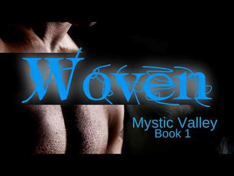 Watch this video on my channel 👀  Woven ~ Mystic Valley Shifters Book 1  https://youtube.com/watch?v=u3avyG_DJG4