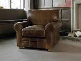 armchair - Google Search