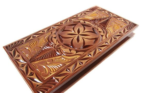 Best relief wood carving images on pinterest carved