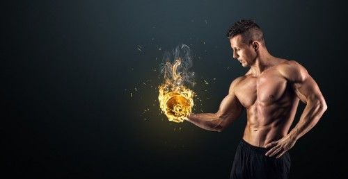 Kalorienbedarf berechnen: Die 4 besten Formeln – und warum es sich lohnt sie zu kennen