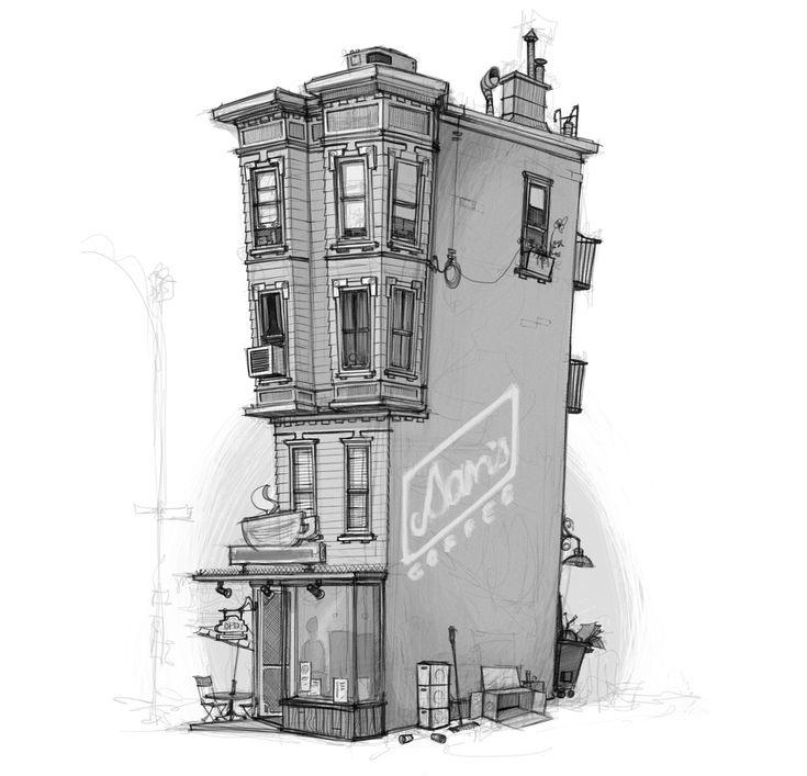Isaac_Orloff_Art_Illustration_Concept_12.jpg (1200×1154)