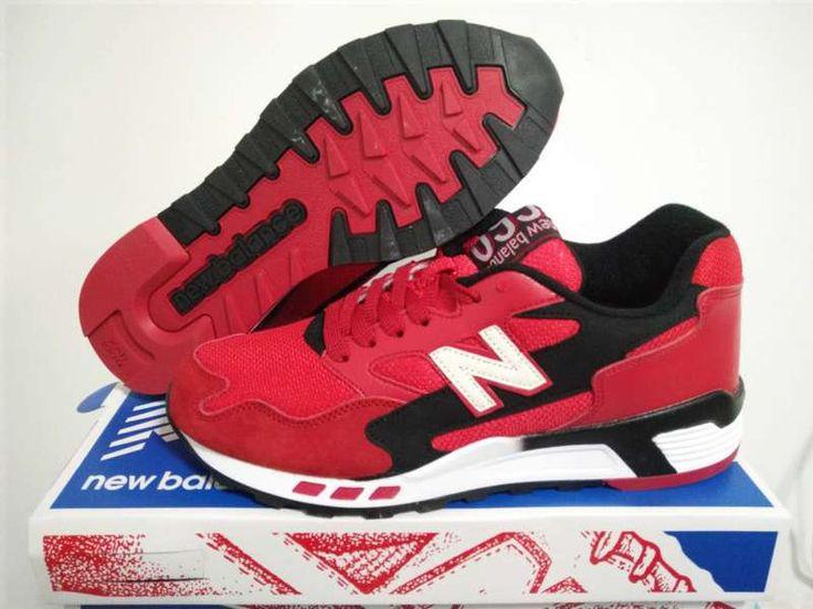 new balance mens sandals sale womens new balance slip on shoes