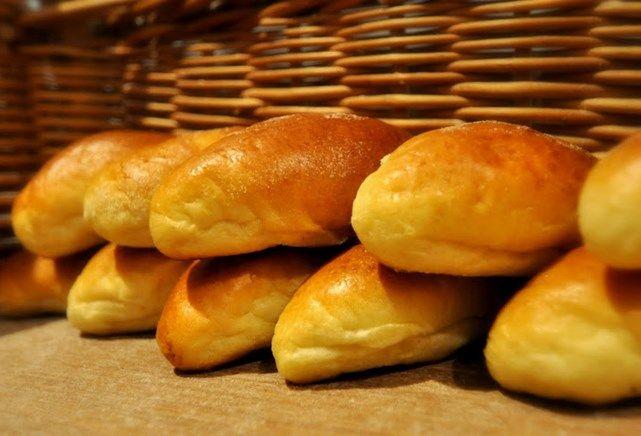 Malse home-made sandwiches