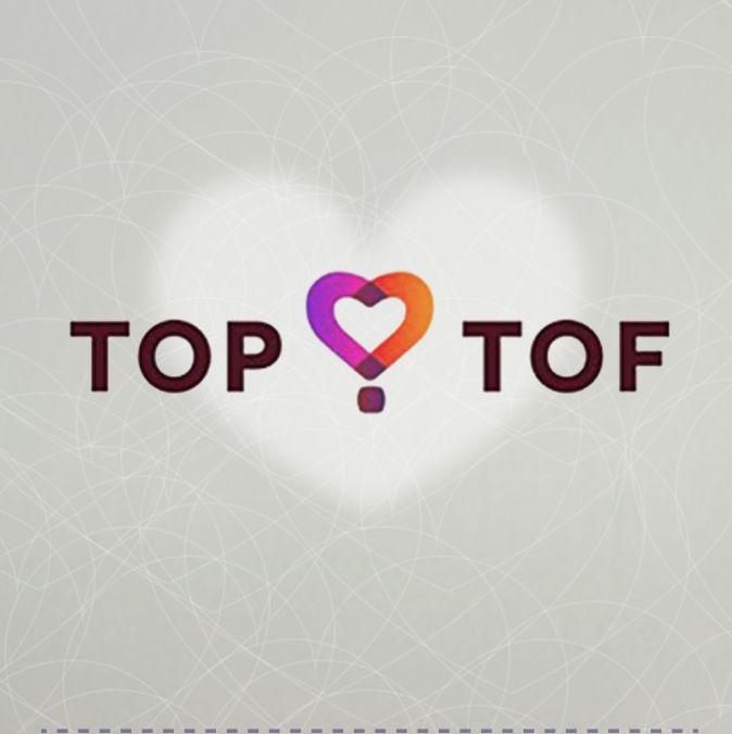 Dowiedz się więcej na temat TopTof - kliknij w obrazek!