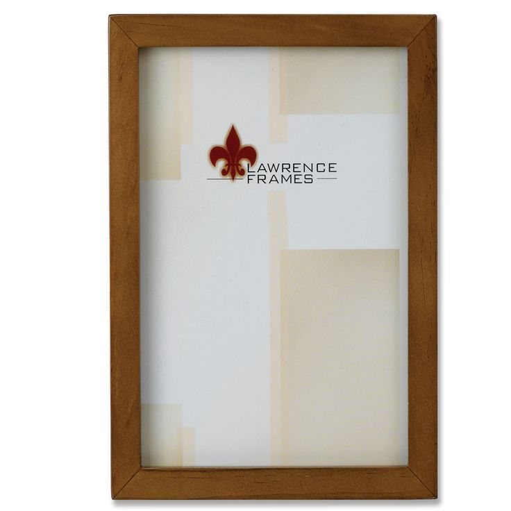 Classic Picture Frame (Set of 2)