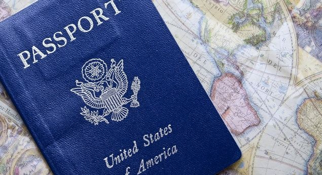 us passport renewal expedited chicago