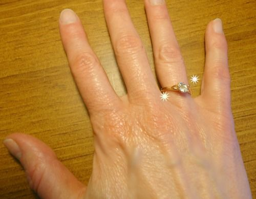 3512 best clean gold jewelry properly images on pinterest clean how to clean jewelry using a denture tablet solutioingenieria Image collections