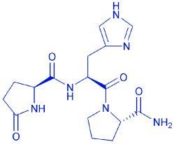 Thyrotropin-Releasing Hormone