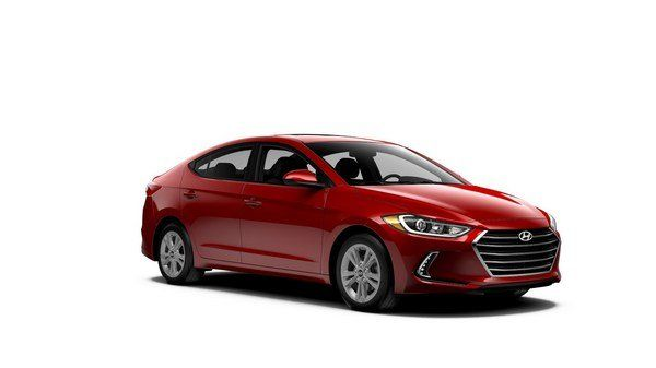 """Hyundai Elantra Value Edition  By virtue of its name,  Hyundai' s new Elantra Value Edition doesn't exactly scream """"exclusive!,"""" doesn't it? Well, it's really less of an exclusive and more of a new trim level that falls right into the Korean automaker's identity as a brand grounded on value. That or it simply thought the Accent Value Edition was such a good idea that it decided to extend it to the  Elantra.  Either way, the Elantra Value Edition is here and just like its Accent count.."""