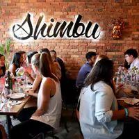 Shimbu Tibetan Restaurant & Bar, Brunswick Photos
