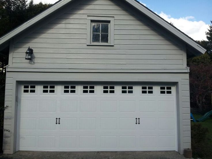 Raynor Showcase Carriage House Overhead Door Poughkeepsie Ny Garage Doors