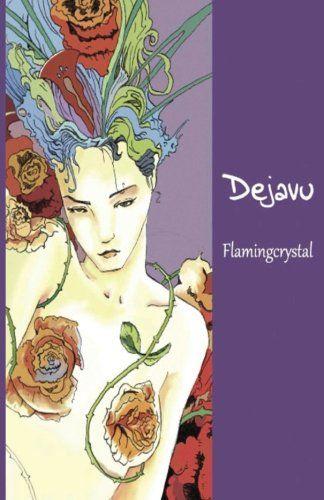 Dejavu (Afrikaans Edition) by Flamingcrystal,http://www.amazon.com/dp/1494236028/ref=cm_sw_r_pi_dp_n2NLsb1SREBJ639F