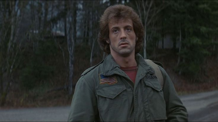 487 best Rambo/First Blood movies images on Pinterest ...