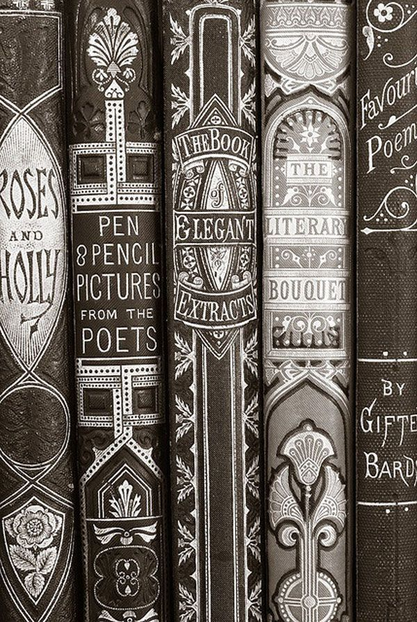 65 Wonderful Vintage Typography Examples | Graphic & Web Design Inspiration + Resources
