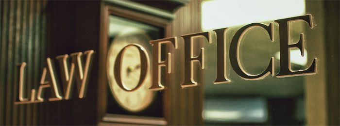 Valuable Advice To Manage Your Law Office Efficiently Law Firm