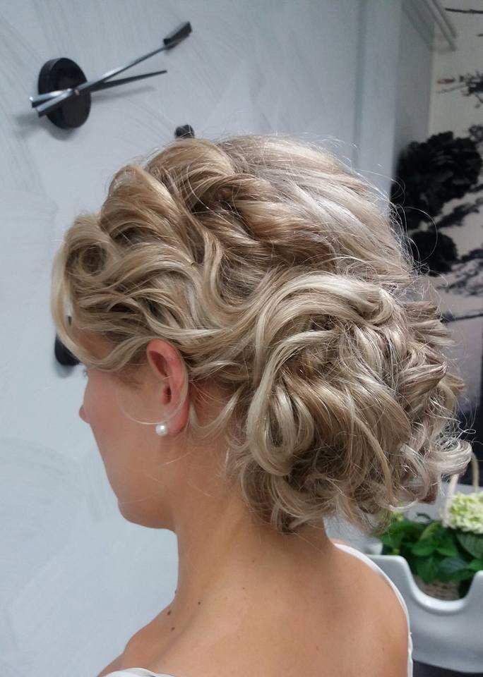Wedding style by Niina Hannela