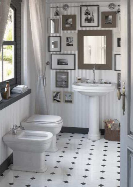 14 best bathroom ideas images on pinterest bathroom ideas bathrooms decor and senso. Black Bedroom Furniture Sets. Home Design Ideas