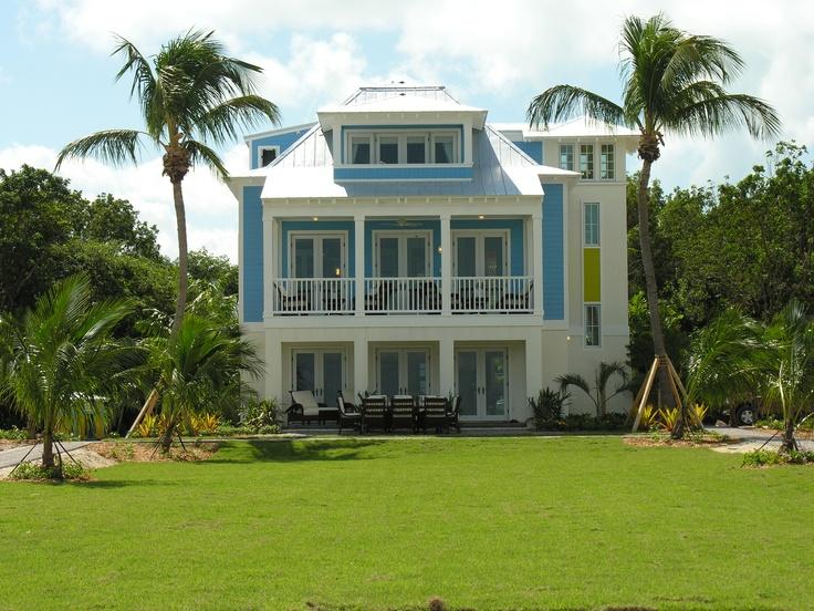Hgtv Dream Home 2008 Florida Keys Florida Pinterest