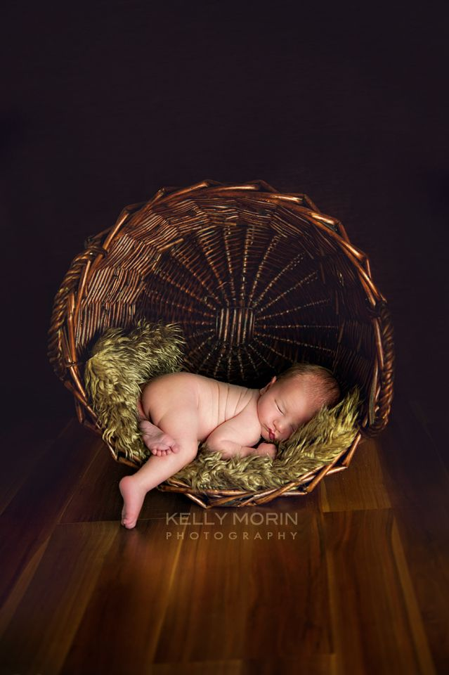 kelly brown newborn photography - Google Search