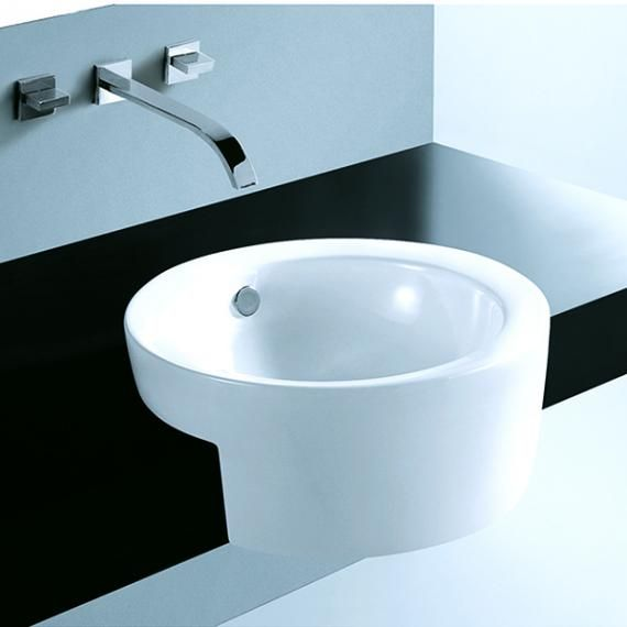 RIMMINI #gallaria #bathroom