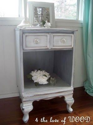 134 Best Gray Washed Furniture Images On Pinterest | Furniture Refinishing,  Painted Furniture And Furniture Redo