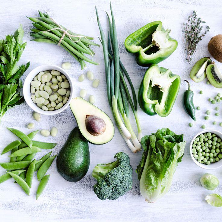 os alimentos mais saudáveis e baratos