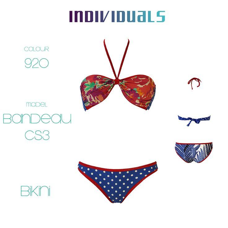 #bikini #bikinilovers #bandeau #fascia #brasiliancut #triangle #triagolo #costume #intero #bathingsuit #swimsuit #madeinitaly #fattoamano #costumedabagno #summer #ss16 #newcollection #pezzounico #vitaalta #highwaist #highwaisted #fringe #frange #fringebikini #interidacocktail #beachparty #beachwear #beach