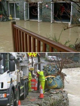 Trzy powodzie w dwa tygodnie. Angielskie Glenridding ma wyjątkowego pecha - http://tvnmeteo.tvn24.pl/informacje-pogoda/swiat,27/trzy-powodzie-w-dwa-tygodnie-angielskie-glenridding-ma-wyjatkowego-pecha,189297,1,0.html