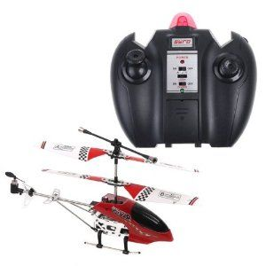 best inexpensive rc helicopter with Toys Games Helicopters on Drone Price List in addition Rc Drones With Cameras likewise MG90S 9g Metal Gear Digital Servo together with Global Gps Real Time Position Tracker For Carpe idsenior Gsm Gprs Tracking System P 4967 further Why do receivers often have two antennas but.