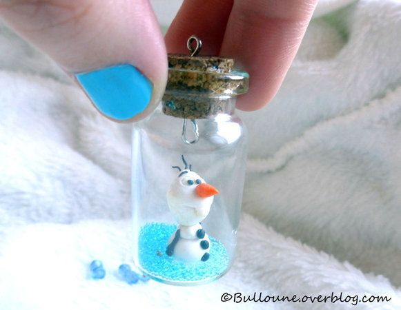 25 best ideas about olaf party on pinterest olaf birthday party frozen birthday party and - Reine des neiges olaf ...