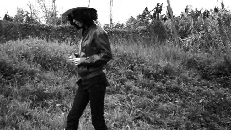 Andrés Calamaro - Bohemio [Video Clip]