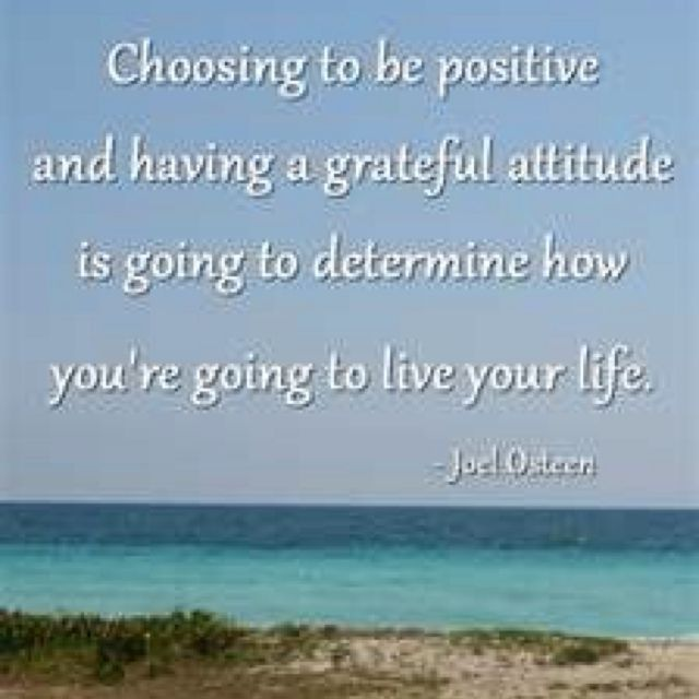 Joel Osteen Positive Thinking Quotes: 183 Best Images About JOEL OSTEEN QUOTES On Pinterest