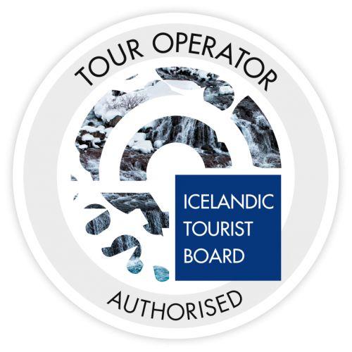 CityWalk.is - Free Walking Tour Reykjavik Iceland, Pubcrawl, Financial, #1