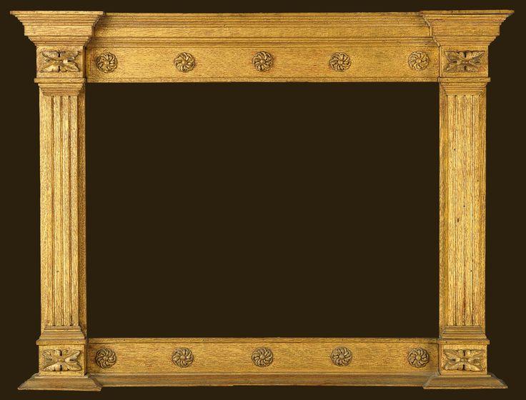 75 Best Diego Salazar Antique Frames Images By Gladys