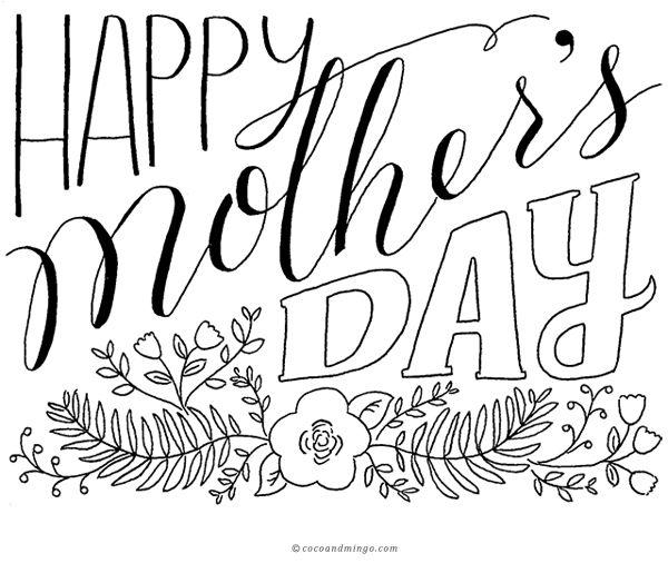 best 25  mother u0026 39 s day 2014 ideas on pinterest