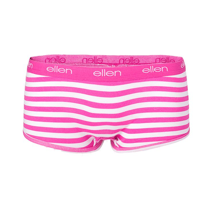 Ellen Underwear 😍