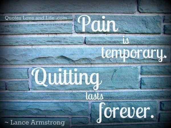 motivational quotes - Pesquisa Google