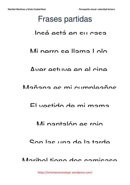 frases partidas letra arial-2