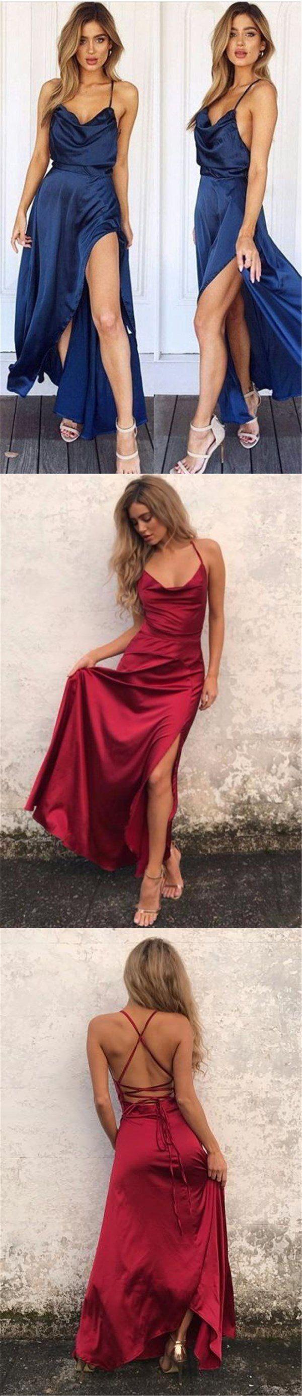 best dresses images on pinterest feminine fashion beautiful