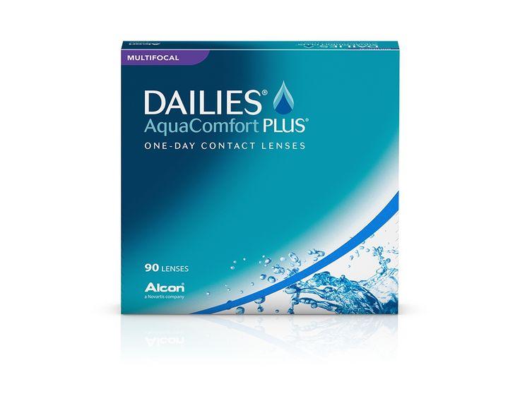 Dailies Aquacomfort Plus Multifocal (Συσκευασία 90 Τεμαχίων) http://www.alfalens.gr/product/274/dailies-aquacomfort-plus-multifocal-syskeyasia.html