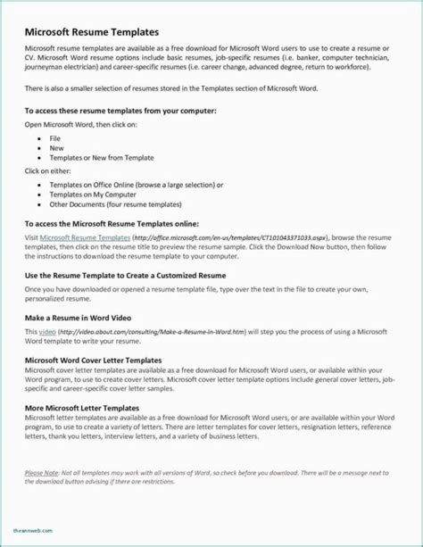 Resume Objective Sample Resume Resume And Cover Letter How