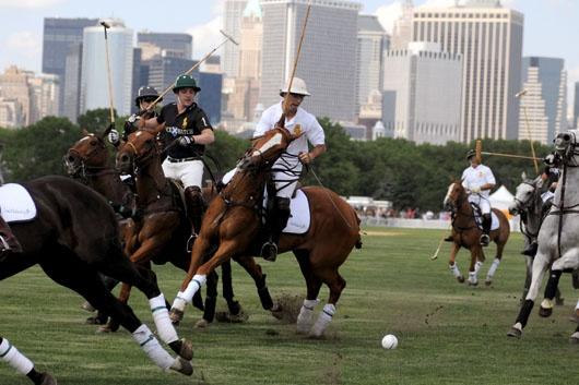 Horses :) http://www.google.com.au/imgres?q=polo+match=94=10=en=safari=en=795=709=isch=LsuQ4gPF8atNRM:=http://www.elitetraveler.com/news_detail.html%3Fnid%3D2659=ztkMwJDcPuxtKM=http://www.elitetraveler.com/resources/images/press/Polo_Match.JPG=530=353=C9MsUIyYGIyWiQfP-YGQBg=1=hc=257=165=580=183=275=143=104=100687424061548319194=9=166=221=12=1t:429,r:1,s:94,i:9