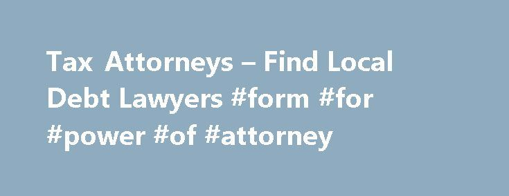 Free divorce lawyers #criminal #defense #attorney http\/\/attorneys - free divorce forms papers