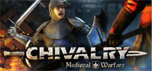 FREE Chivalry: Medieval Warfare Computer Game Download on http://www.icravefreebies.com/